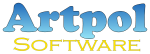 Artpol Software